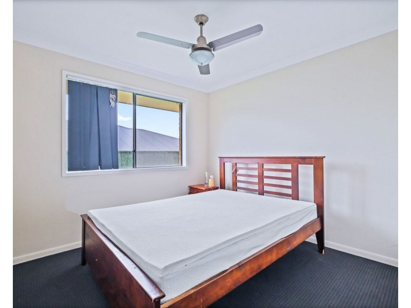 36 Jeans Street, Muswellbrook NSW 2333