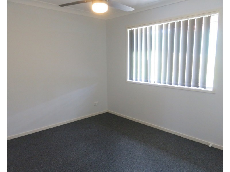 3 Chivers Circuit, Muswellbrook NSW 2333
