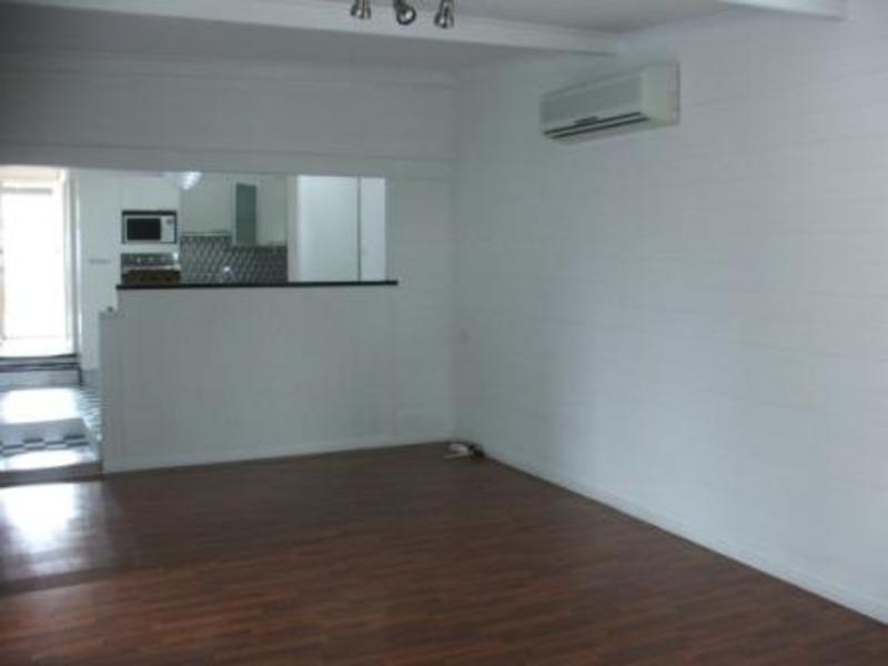 5 Kyuga Street, Aberdeen NSW 2336