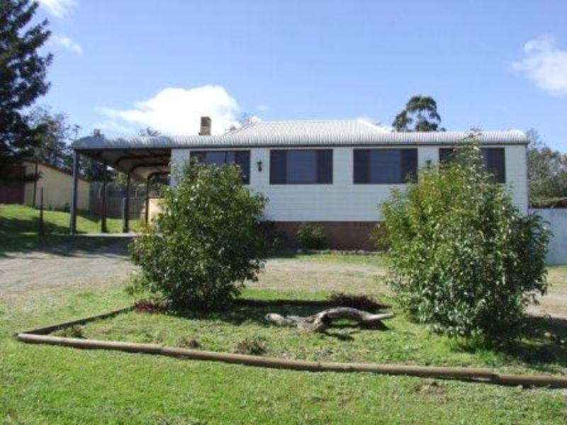 12 Kyuga Street, Aberdeen NSW 2336