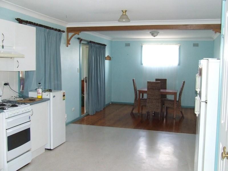 170 Macqueen Street, Aberdeen NSW 2336