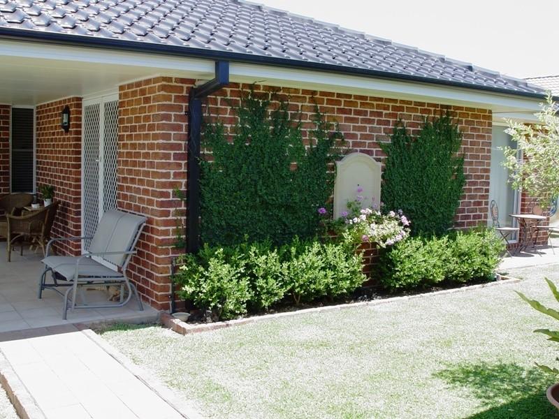 14 Wattle Street, Aberdeen NSW 2336