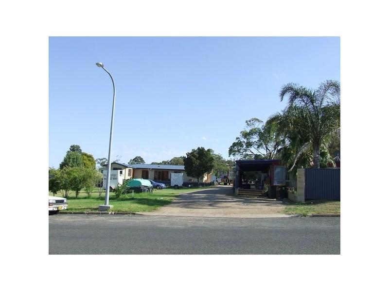 88  St. Andrews Street, Aberdeen NSW 2336