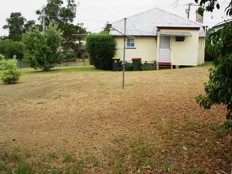 25 Graeme Street, Aberdeen NSW 2336