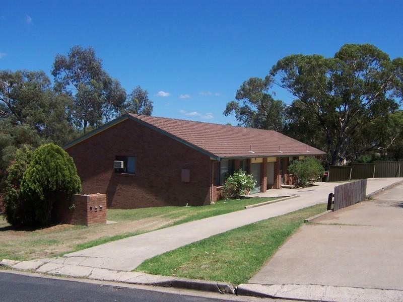 3/102 Bedford Street, Aberdeen NSW 2336
