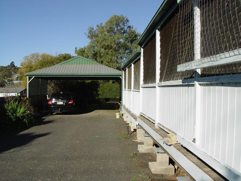 46 Segenhoe Street, Aberdeen NSW 2336