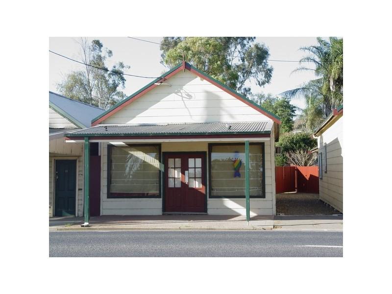 50 Macqueen Street, Aberdeen NSW 2336