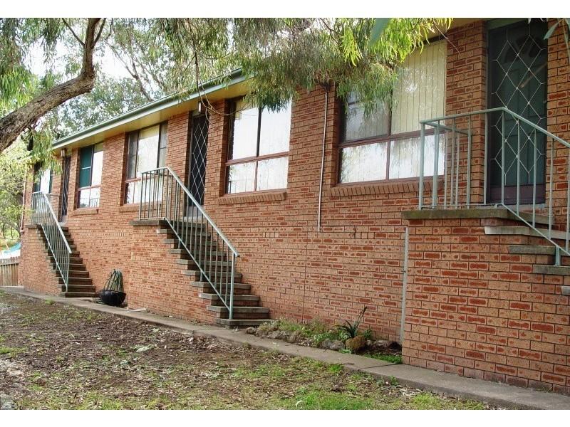 102 Bedford Street, Aberdeen NSW 2336