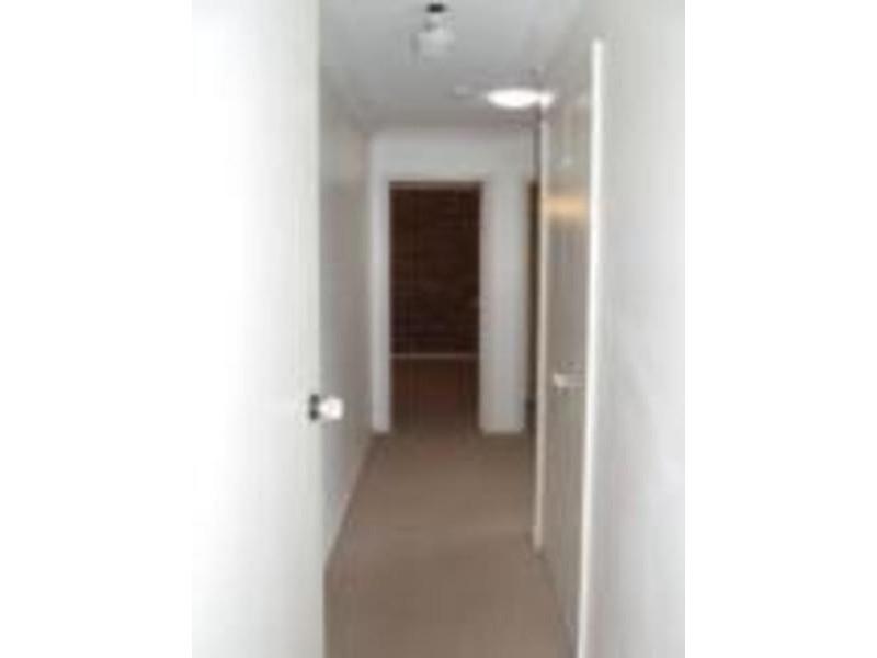 193 Macqueen Street, Aberdeen NSW 2336