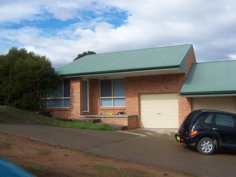 2/1A Kyuga Street, Aberdeen NSW 2336