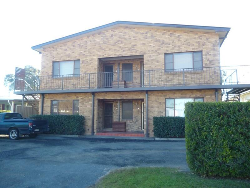 4/10 Gundebri Street, Aberdeen NSW 2336