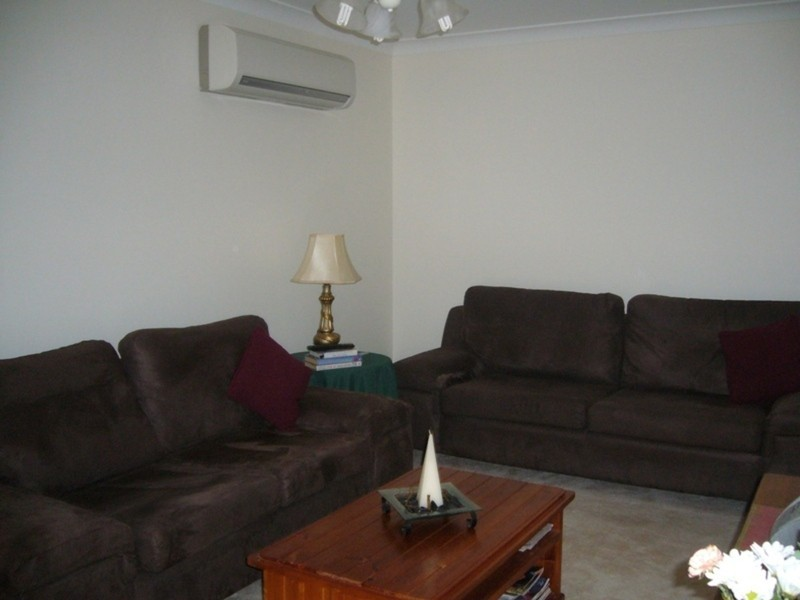 45/17 Hall Street, Aberdeen NSW 2336