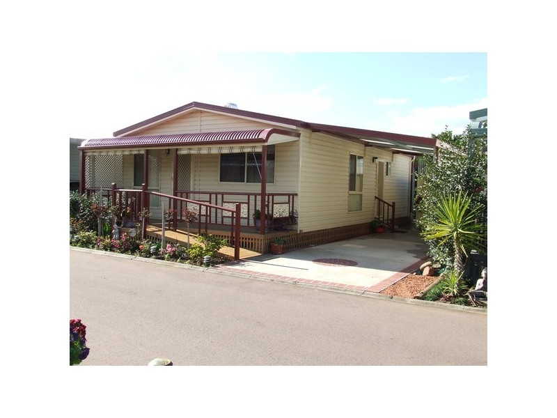 15 Hall Street, Aberdeen NSW 2336