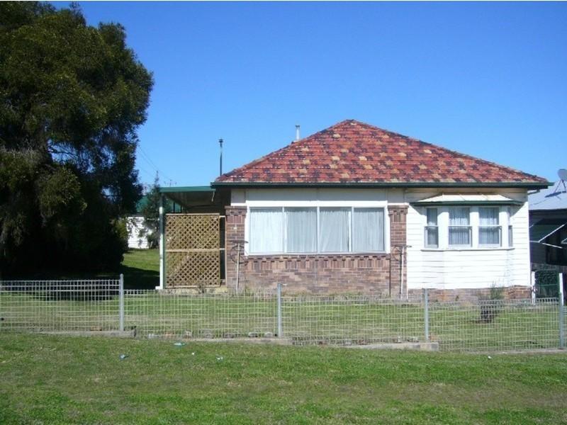 53 Graeme Street, Aberdeen NSW 2336