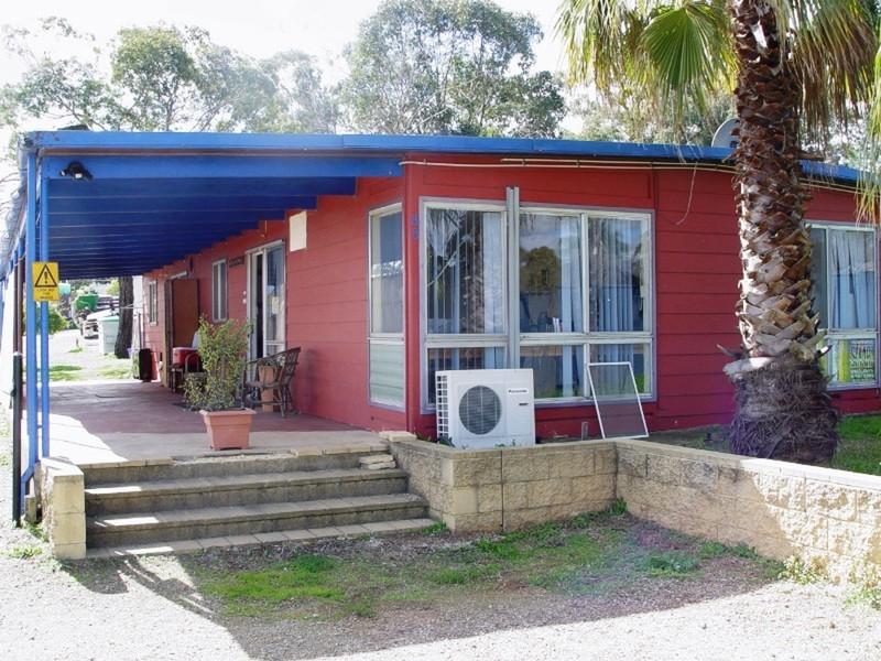 2/88 St. Andrews Street, Aberdeen NSW 2336