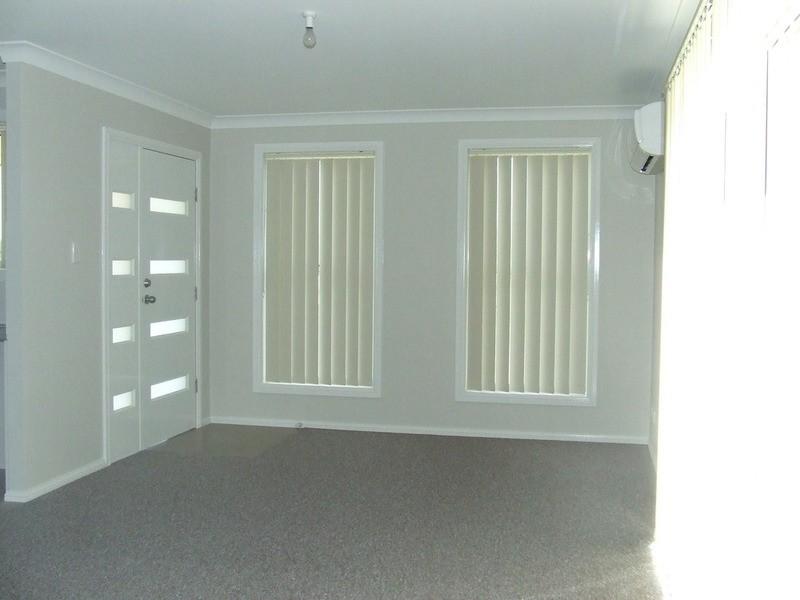 1/22 Segenhoe Street, Aberdeen NSW 2336