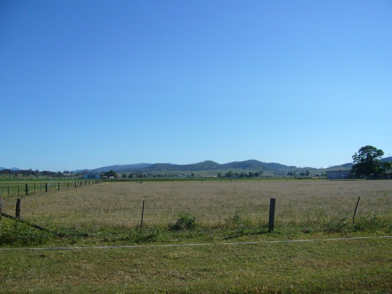 70 Blairmore Lane, Aberdeen NSW 2336