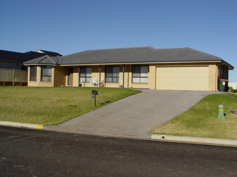 139 Graeme Street, Aberdeen NSW 2336