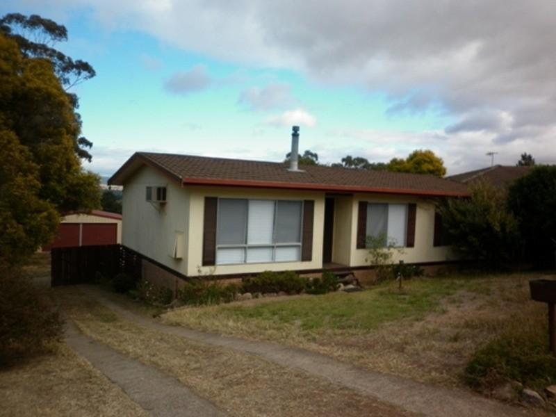8 McLeod Street, Aberdeen NSW 2336