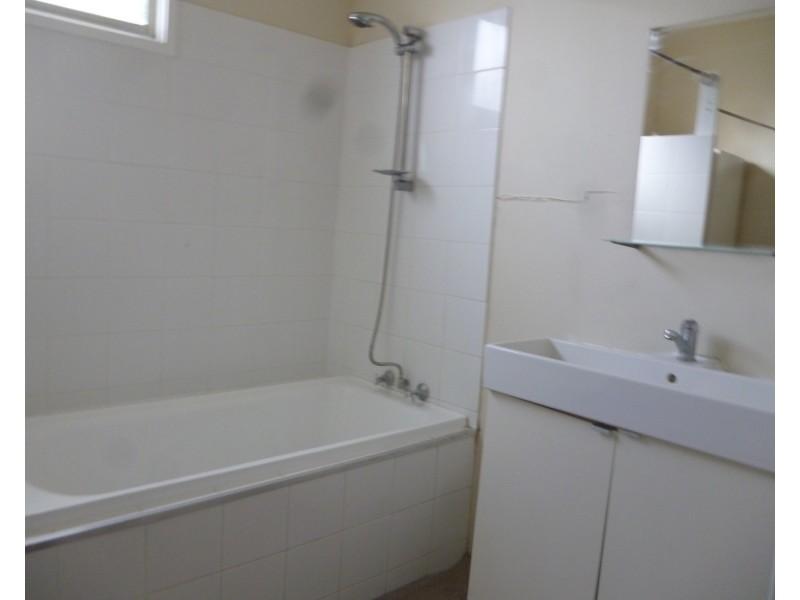 48b Segenhoe Street, Aberdeen NSW 2336