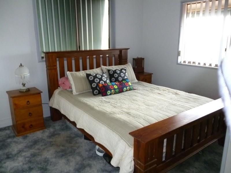 8 Kyuga Street, Aberdeen NSW 2336