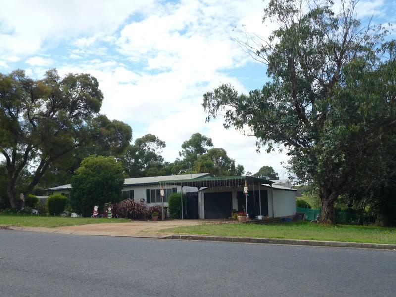 63 St Andrews Street, Aberdeen NSW 2336