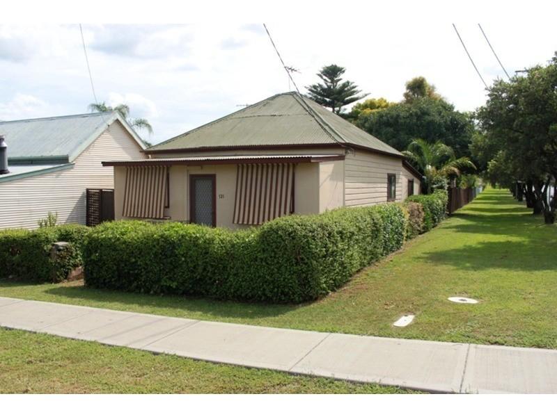 131 MacQueen Street, Aberdeen NSW 2336