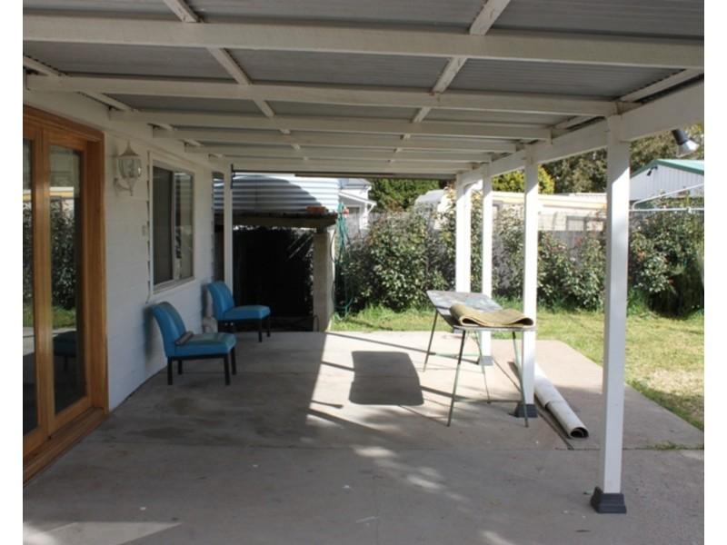 13 McAdam Street, Aberdeen NSW 2336