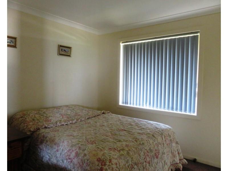 1 & 2/1 Kyuga Street, Aberdeen NSW 2336