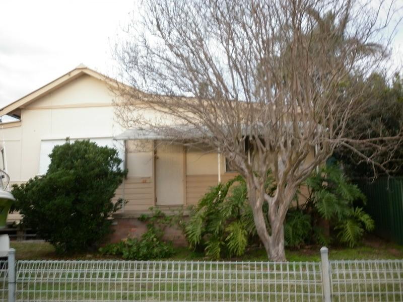 2/28 Mount Street, Aberdeen NSW 2336