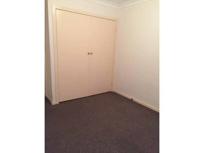 1/1A Kyuga Street, Aberdeen NSW 2336