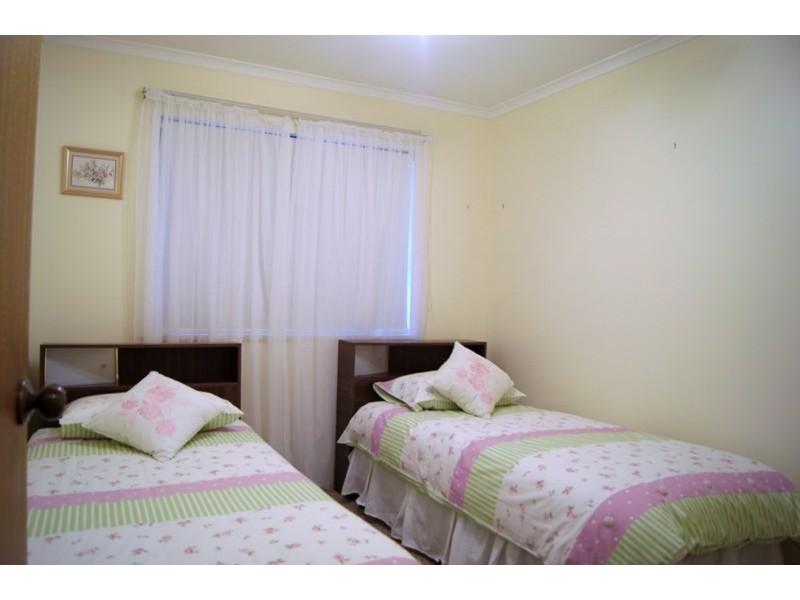 98 St. Andrews Street, Aberdeen NSW 2336