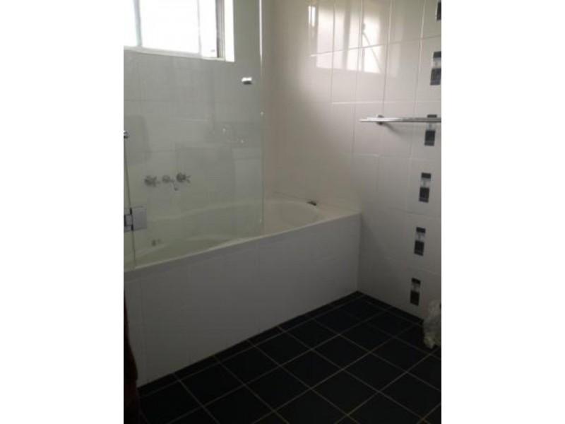 80 Segenhoe Street, Aberdeen NSW 2336
