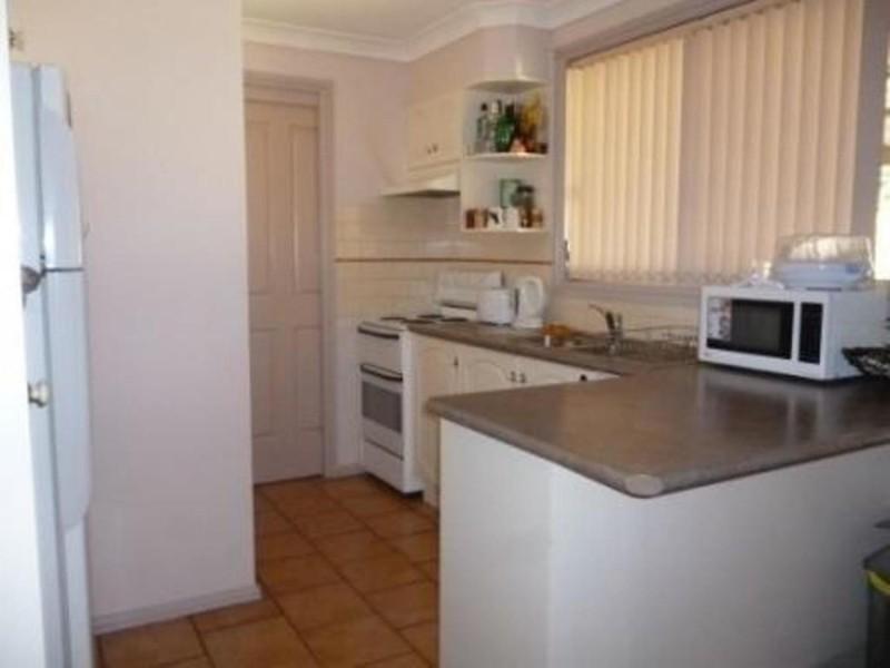 21 St Andrews Street, Aberdeen NSW 2336