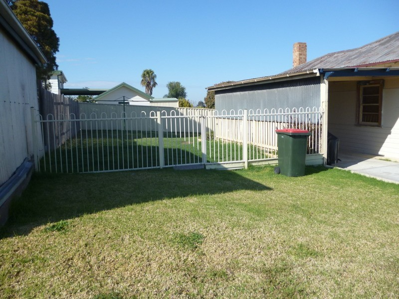 45 Moray Street, Aberdeen NSW 2336