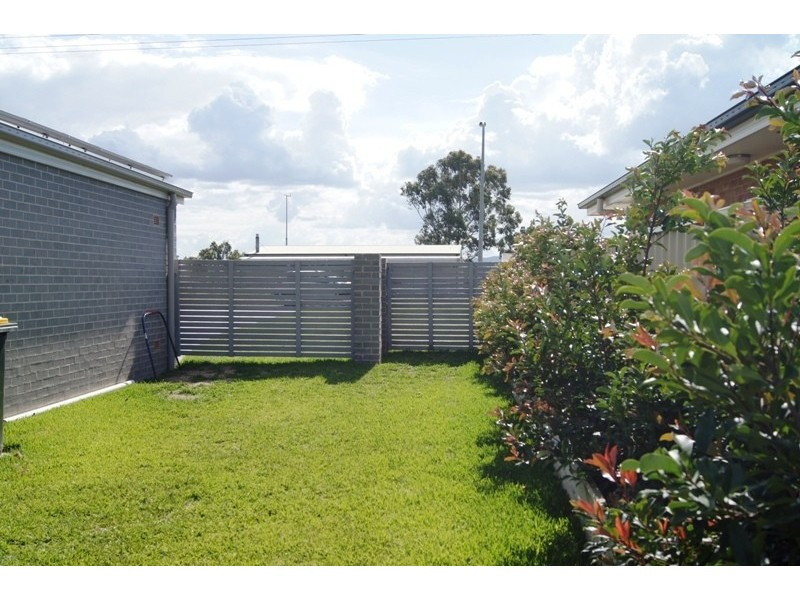 76 Abercairney Terrace, Aberdeen NSW 2336