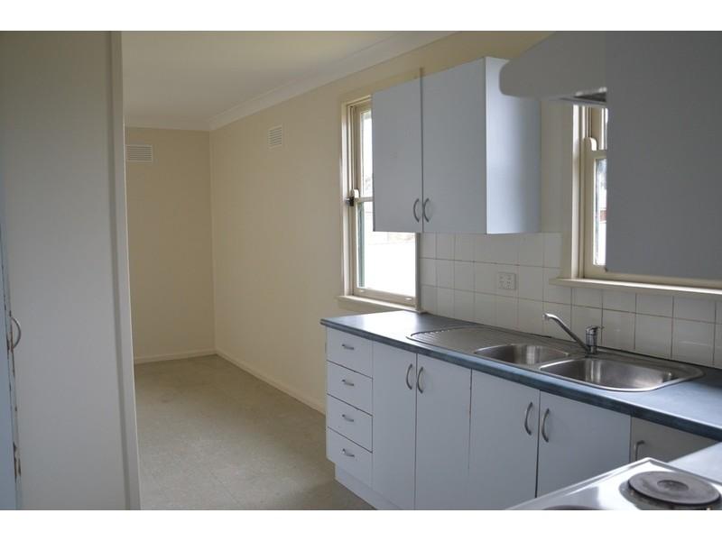 30 St Heliers Street, Aberdeen NSW 2336