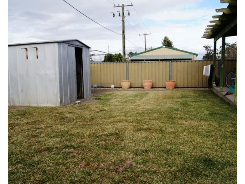 12 Shannon Close, Aberdeen NSW 2336