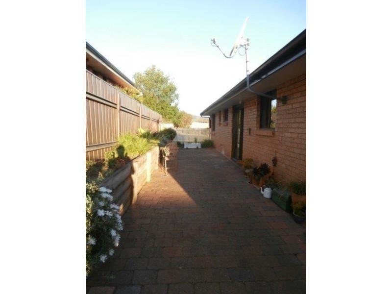 143 Segenhoe  Street, Aberdeen NSW 2336