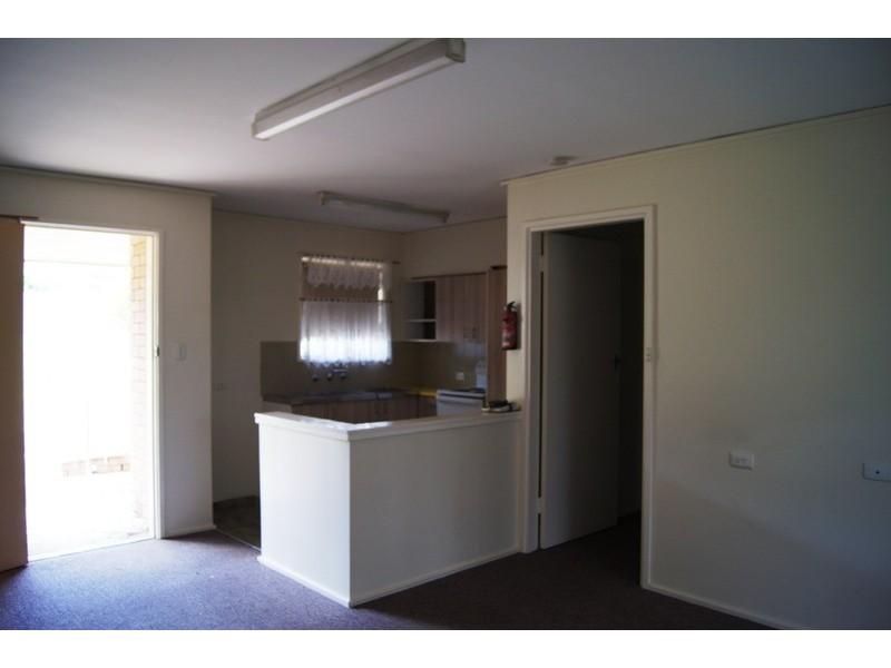 10 Eldon Street, Aberdeen NSW 2336