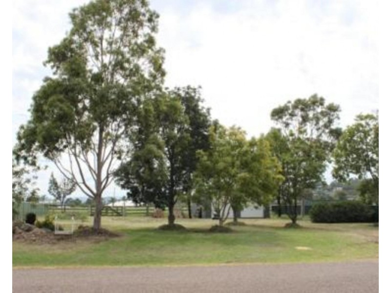 Lot 2, 2 Jean O'Bryan Close, Aberdeen NSW 2336