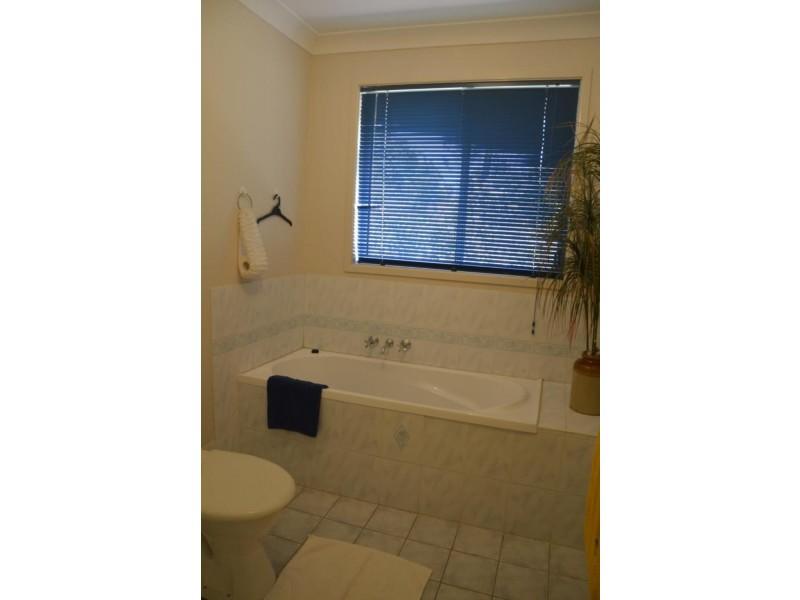 20 Shannon Close, Aberdeen NSW 2336