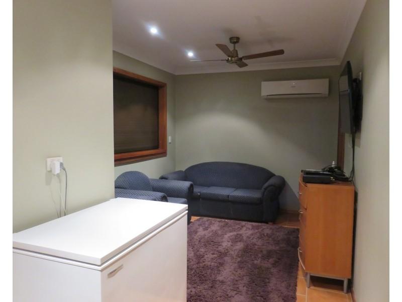 38 St Andrews Street, Aberdeen NSW 2336