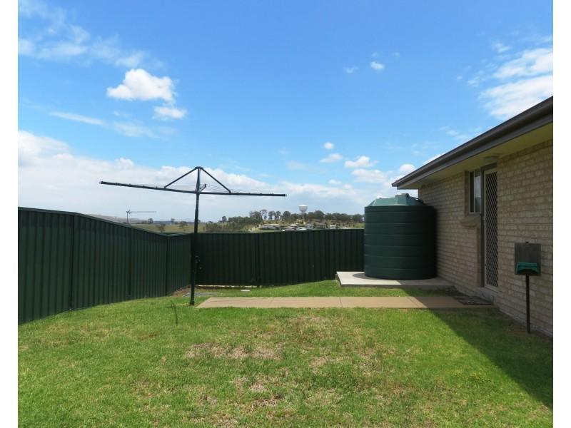 35 Henry Dangar Drive, Muswellbrook NSW 2333