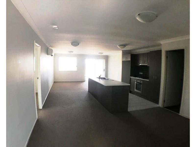 83 Perth Street, Aberdeen NSW 2336