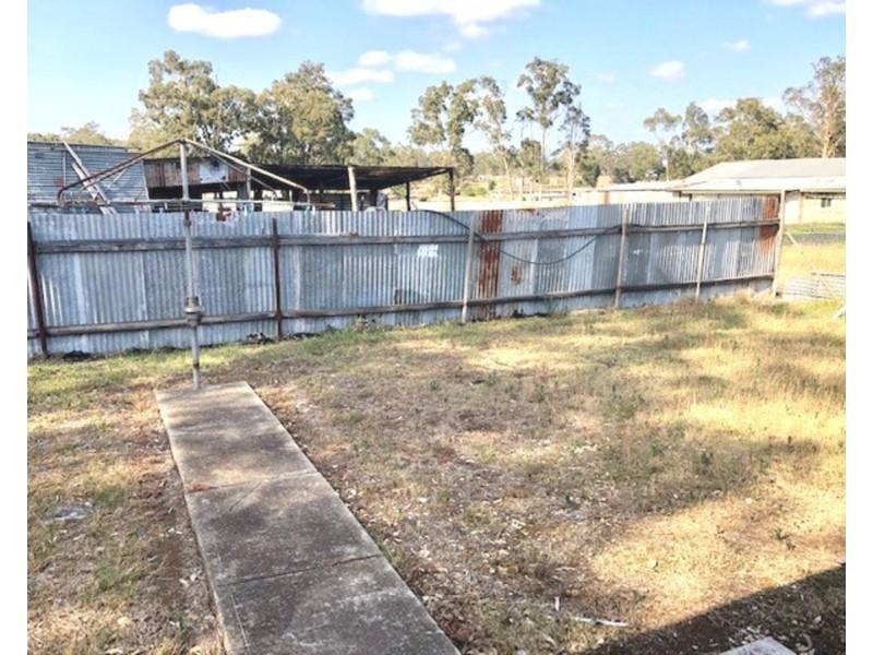 20 Eleventh Avenue, Austral NSW 2179
