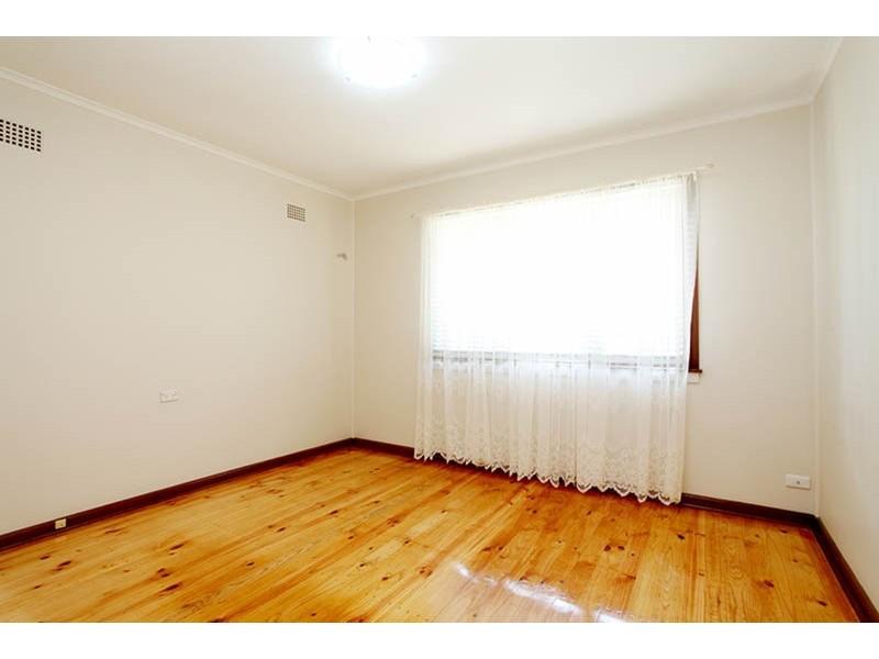 61 Maxwells Avenue, Ashcroft NSW 2168