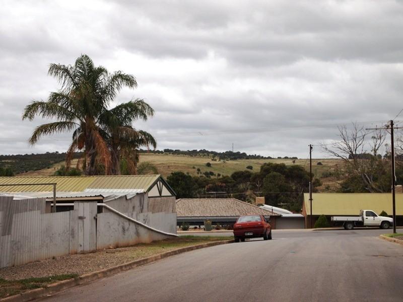 12 John Street, Old Noarlunga SA 5168