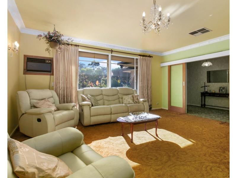 26 Mills Avenue, Port Noarlunga SA 5167