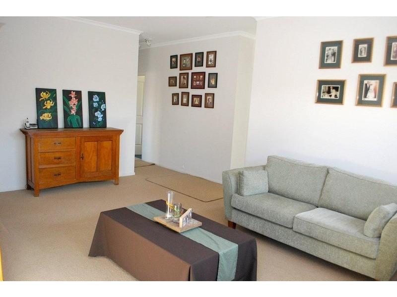 3 Ralphs Avenue, Port Noarlunga SA 5167